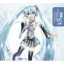 初音ミク -Project DIVA- extend Complete Collection/オムニバス[CD+DVD]【返品種別A】