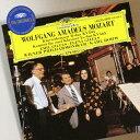 モーツァルト:ピアノ協奏曲第27番、2台のピアノのための協奏曲/ギレリス(エミール)[CD]【返品種別A】