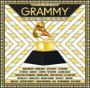 2016 GRAMMY NOMINEES【輸入盤】▼/Various Artists CD 【返品種別A】