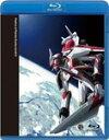【送料無料】交響詩篇エウレカセブン 8/アニメーション[Blu-ray]【返品種別A】