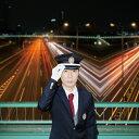 【送料無料】[枚数限定][限定盤]ザ・ベスト・オブ藤井隆 AUDIO VISUAL(初回限定盤)/藤