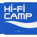 Other - 一粒大の涙はきっと/Hi-Fi CAMP[CD]【返品種別A】