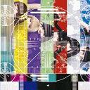 偶像 - 【送料無料】GOGO DEMPA/でんぱ組.inc[CD]通常盤【返品種別A】