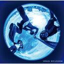 ヴィーナス(初回限定盤)/SIX LOUNGE