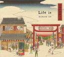 艺人名: Ka行 - Life is/Killbored life[CD]【返品種別A】