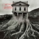 [枚数限定][限定盤]THIS HOUSE IS NOT FOR SALE(DELUXE)【輸入盤】▼/BON JOVI[CD]【返品種別A】
