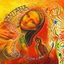 Artist Name: S - IN SEARCH OF MONA LISA【輸入盤】▼/SANTANA[CD]【返品種別A】