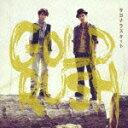 藝術家名: Ka行 - サヨナラスタート/GOLD RUSH[CD]【返品種別A】