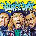 Artist Name: Wa Line - JUICE UP!!/WANIMA[CD]【返品種別A】