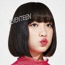 偶像名: Ya行 - 【送料無料】[枚数限定][限定盤]SEVENTEEN(初回限定盤)/吉田凜音[CD+DVD]【返品種別A】