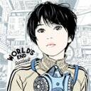 Idol Name: Ra Line - WORLD'S END/lyrical school[CD]【返品種別A】