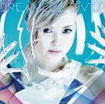 DREAMLESS DIVER(TVアニメ『バトルスピリッツ烈火魂<バーニングソウル>』ED主題歌)/佐咲紗花[CD]【返品種別A】