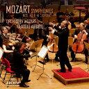 樂天商城 - モーツァルト:交響曲第40番・第41番《ジュピター》/モーツァルト管弦楽団[SHM-CD]【返品種別A】