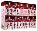 【送料無料】[限定版]SKEBINGO! ガチでお芝居やらせて頂きます! DVD-BOX<初回生産限定>/SKE48[DVD]【返品種別A】