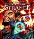 【送料無料】ドクター・ストレンジ:魔法大戦/アニメーション[Blu-ray]【返品種別A】
