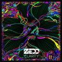 藝人名: Z - クラリティ/ゼッド[CD]【返品種別A】