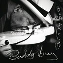 Artist Name: B - ボーン・トゥ・プレイ・ギター/バディ・ガイ[CD]【返品種別A】