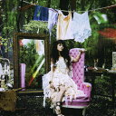 Wish/Starless Night/OLIVIA inspi 039 REIRA(TRAPNEST) CD DVD 【返品種別A】