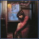 [期間限定][限定盤]ささやく夜/カーラ・ボノフ[CD]【返品種別A】