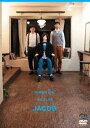 【送料無料】ラバーガール ソロライブ「ジェイコブ」/ラバーガール[DVD]【返品種別A】