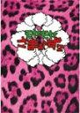 【送料無料】モヤモヤさまぁ〜ず2 DVD-BOX(VOL.18、VOL.19)/さまぁ〜ず[DVD]【返品種別A】