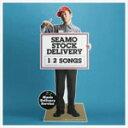 Stock Delivery/SEAMO[CD]通常盤【返品種別A】