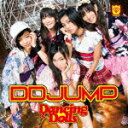 Idol Name: Ta Line - DD JUMP/Dancing Dolls[CD]通常盤【返品種別A】