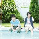 艺人名: Ma行 - HEART & SOUL/MaxBoys(細谷佳正+増田俊樹)[CD]通常盤【返品種別A】