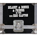 【送料無料】ON TOUR WITH ERIC CLAPTON【輸入盤】▼/DELANEY&BONNIE&FRIENDS[CD]【返品種別A】
