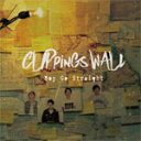 艺人名: Ha行 - Clippings Wall/Boy Go Straight[CD]【返品種別A】