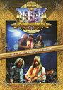 【送料無料】30thアニヴァーサリー・コンサート/TNT[DVD]【返品種別A】