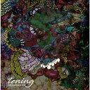 藝術家名: Ma行 - tening/militarysniperpinfall[CD]【返品種別A】