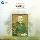 其它 - ラフマニノフ:交響曲第1番/プレヴィン(アンドレ)[CD]【返品種別A】
