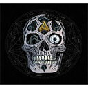 艺人名: A - IN OUR WAKE[DELUXE EDITION]【輸入盤】▼/ATREYU[CD]【返品種別A】