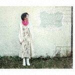 【送料無料】[枚数限定][限定盤]P E A C H T R E E(初回生産限定盤)/遊佐未森[CD][紙ジャケット]【返品種別A】
