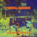 Artist Name: J - FAREWELL ALBEBARAN【輸入盤】▼/JUDY HENSKE & JERRY YESTER[CD]【返品種別A】