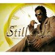 【送料無料】Still Gold/鈴木雅之[CD]【返品種別A】