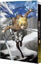 【送料無料】進撃の巨人3/アニメーション[Blu-ray]【返品種別A】