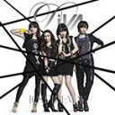 Idol Name: Ta Line - Lost the way(Type-A)/DiVA[CD+DVD]【返品種別A】