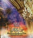 【送料無料】EARTHSHAKER 30th Anniversary Special Live/EARTHSHAKER[Blu-ray]【返品種別A】