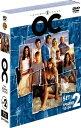 [枚数限定]The OC〈セカンド〉セット2/ミーシャ・バートン[DVD]【返品種別A】
