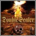 DESERT OF LOST SOULS/DOUBLE-DEALER[CD]【返品種別A】