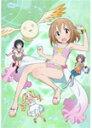 【送料無料】魔法少女なんてもういいですから。/アニメーション[Blu-ray]【返品種別A】