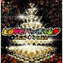 LOVEドッきゅん■/club Prince CD 【返品種別A】