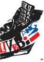 福山雅治 DVD TOUR 2011 THE LIVE BANG!!(初回限定盤)