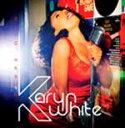 Artist Name: K - カルペ・ディエム-シーズ・ザ・デイ/キャリン・ホワイト[CD]【返品種別A】