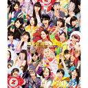 MOMOIRO CLOVER Z BEST ALBUM 「桃も十、番茶も出花」(初回限定 -モノノフパック-)/ももいろクローバーZ