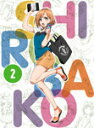 【送料無料】[限定版]SHIROBAKO Blu-ray プ...