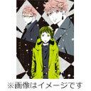【送料無料】[初回仕様]真夜中のオカルト公務員 OVA【Blu-ray】/アニメーション[Blu-ray]【返品種別A】
