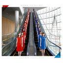 【送料無料】それぞれの椅子(Type-A)/乃木坂46[CD+DVD]【返品種別A】